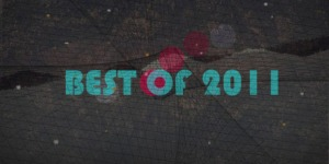 Best Hindi Albums/Tracks of 2011